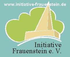 Initiative-Frauenstein